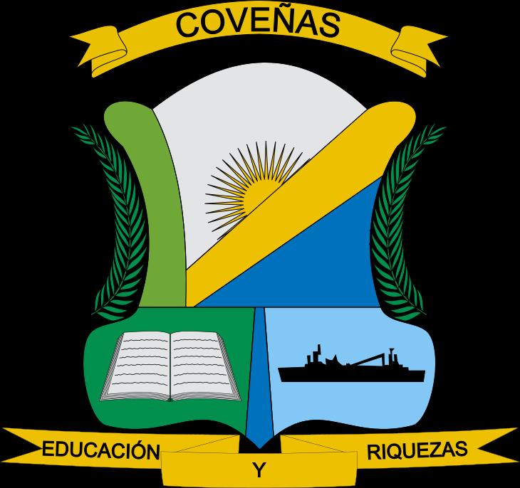 Concejo de Coveñas